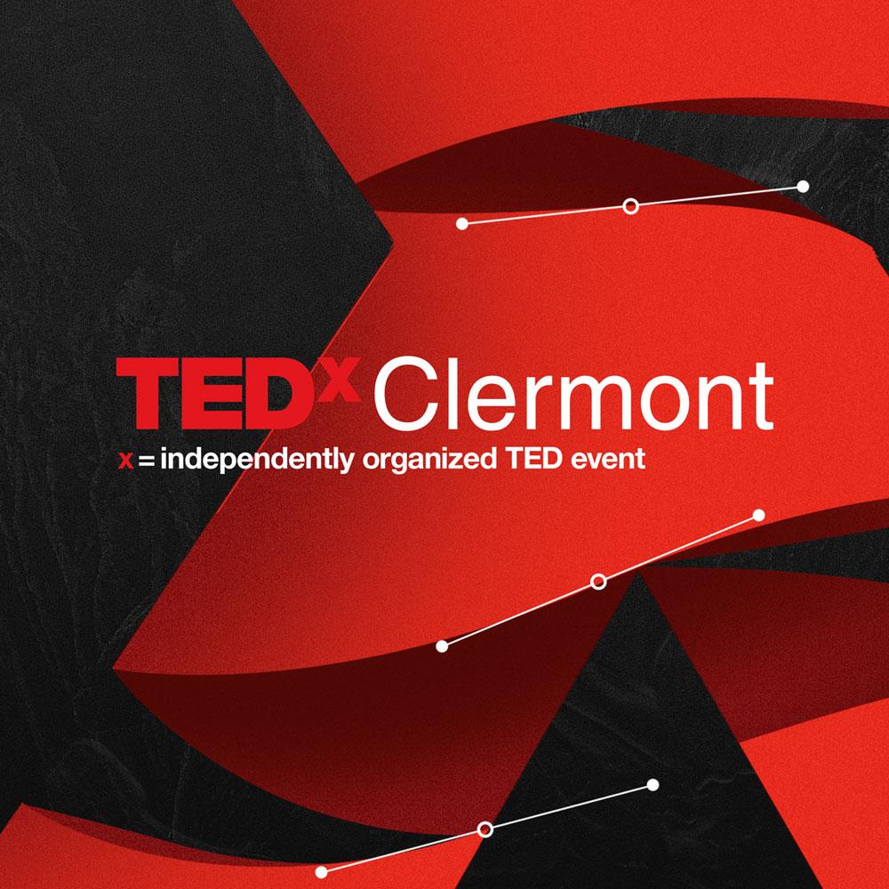 TedX Clermont