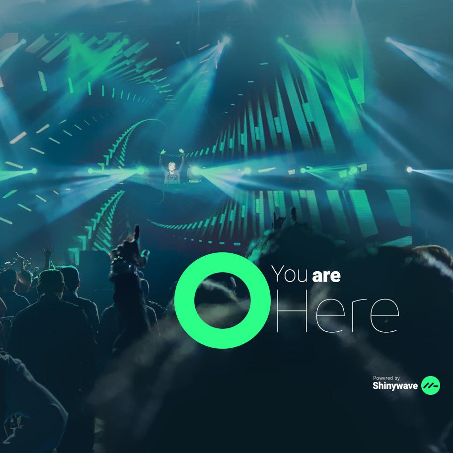 Branding : Réalité Virtuelle